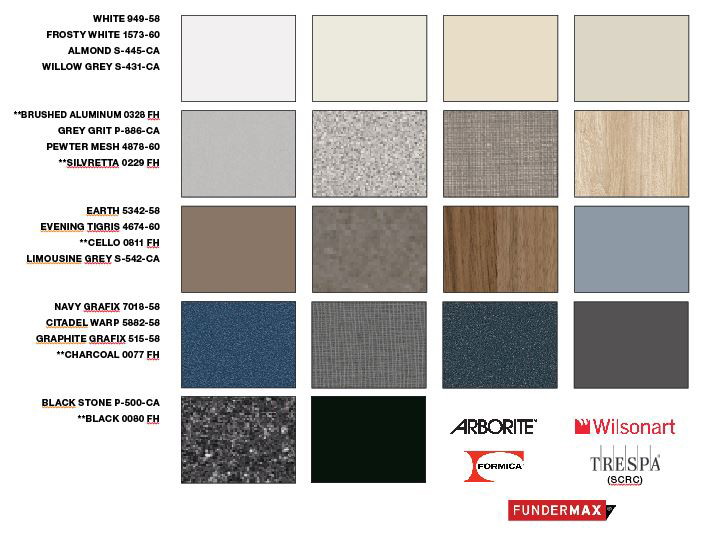 Jd Specialties Your Home For Bathroom Partitions And