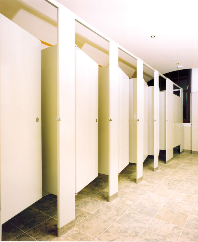 JD Specialties Stockton California ProView - Bathroom partitions san francisco